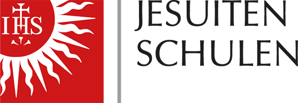 Logo Netzwerk Ignatianische Pädagogik