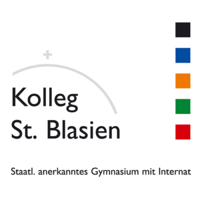 Kolleg St. Blasien