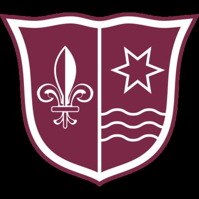 Aloisiuskolleg